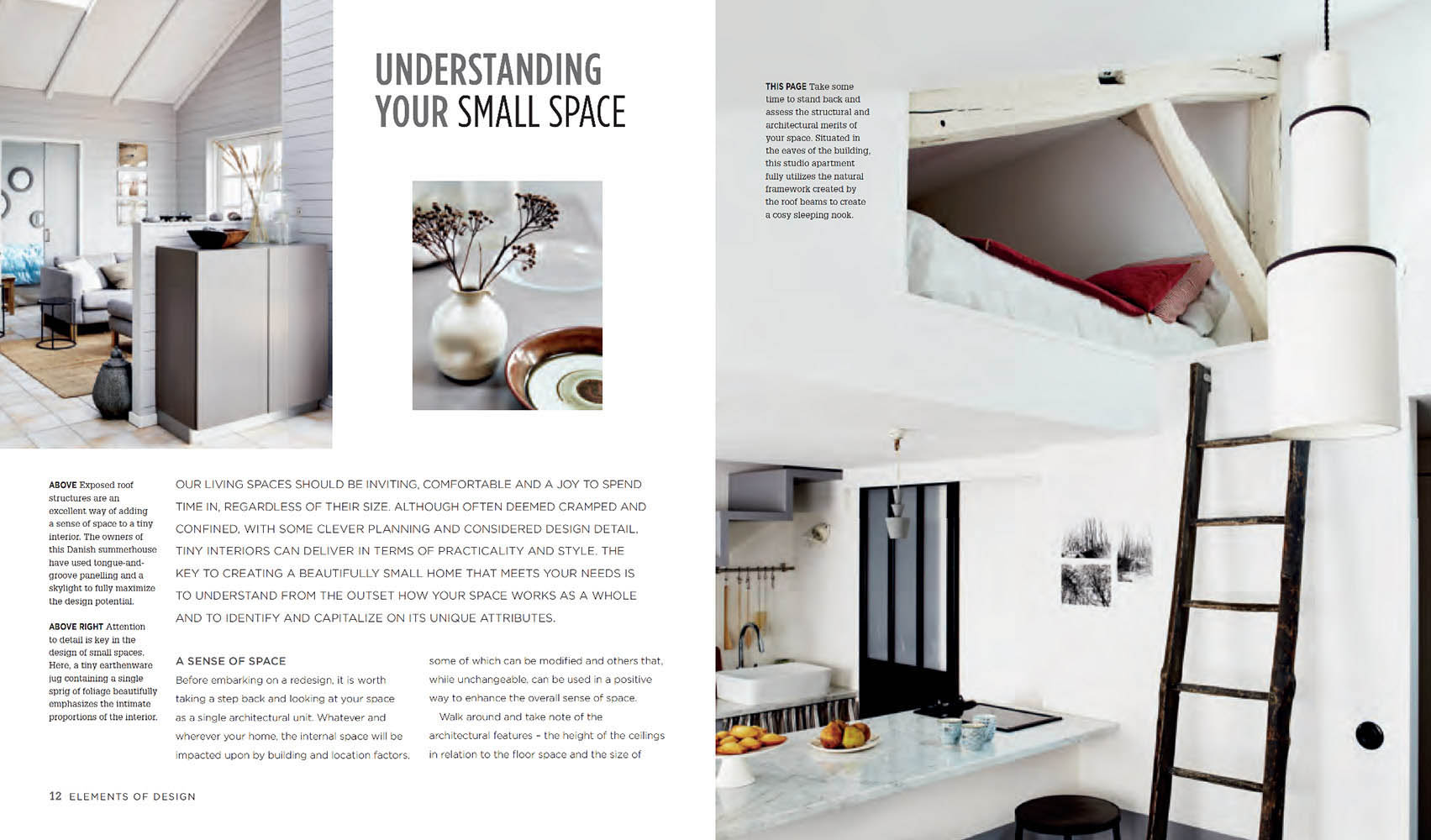 understanding-your-small-space