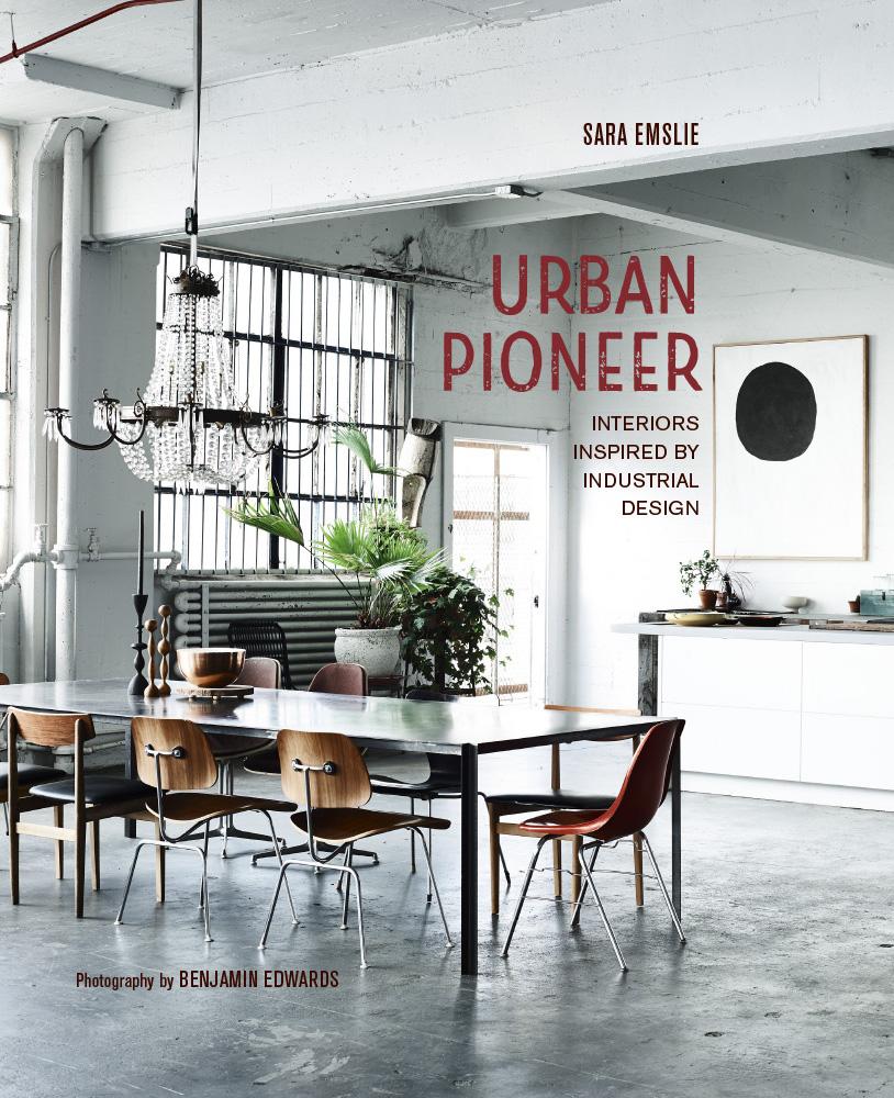 urban-pioneer-1