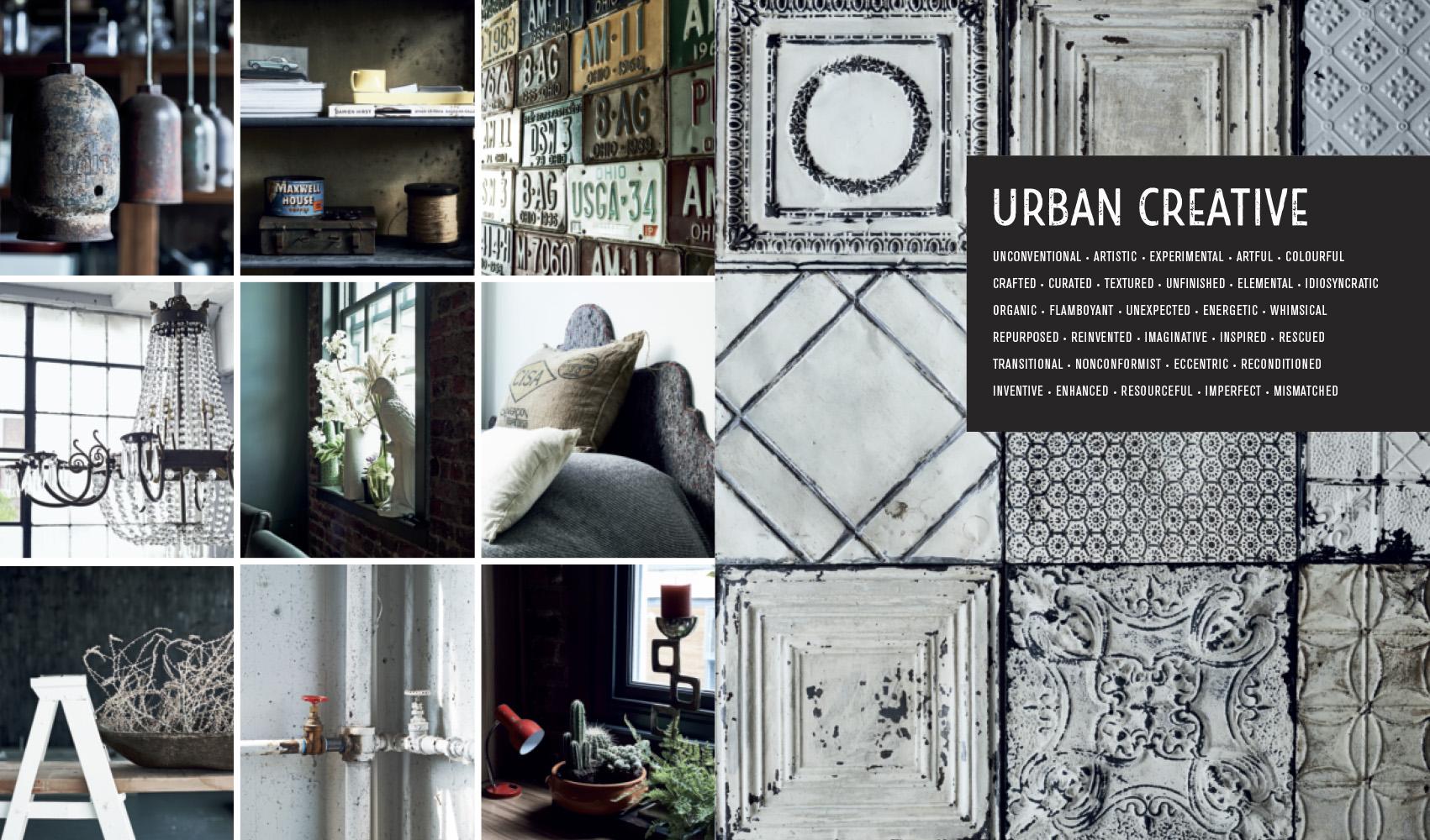 urban-pioneer-4